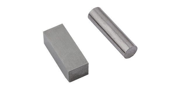 magnete_alnico-magnetik