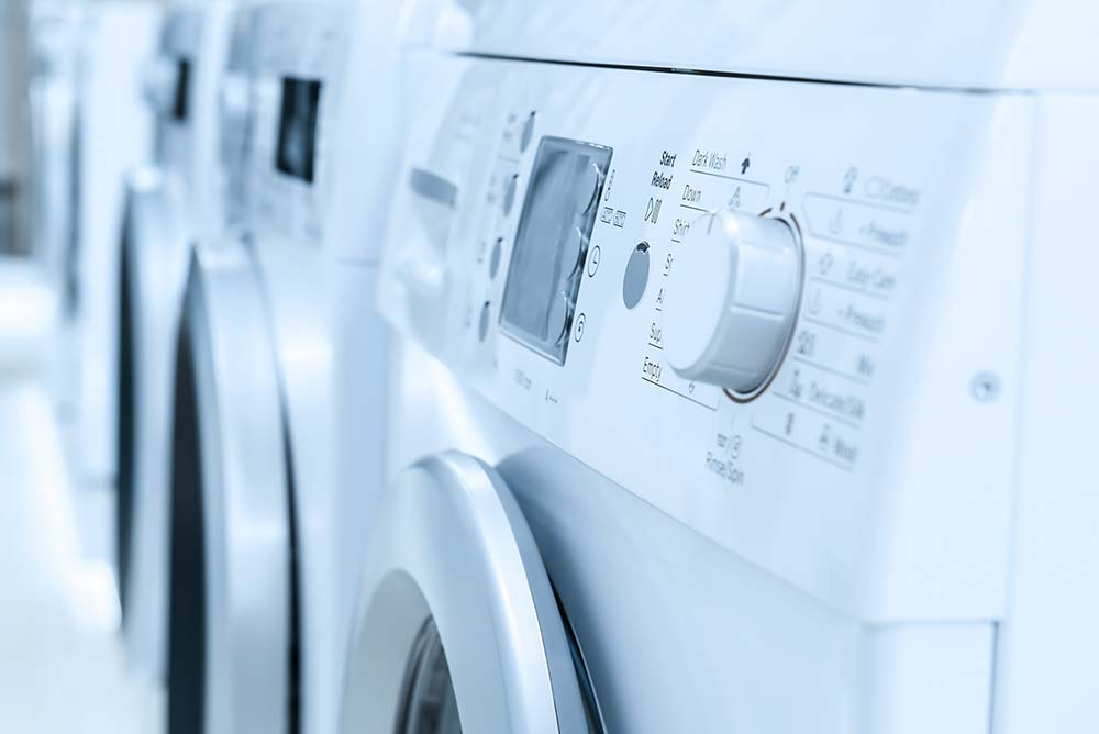 masetec-waschmaschine-rotations-mms-405