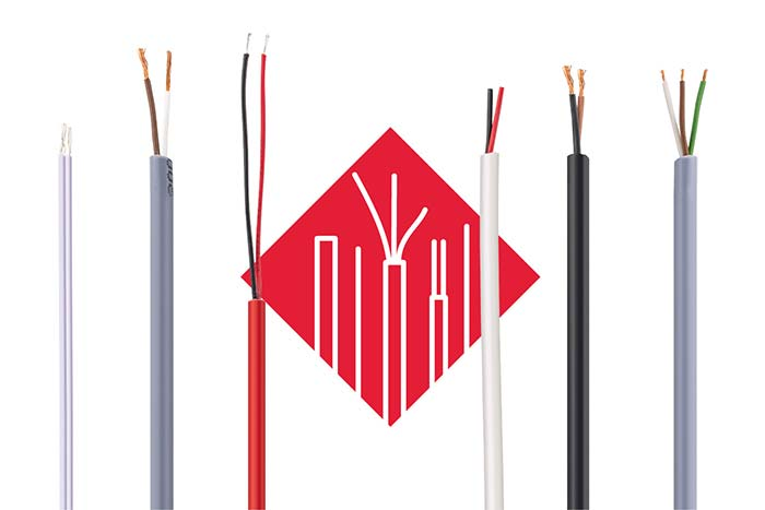 masetec-customization-kabelkonfektionierung