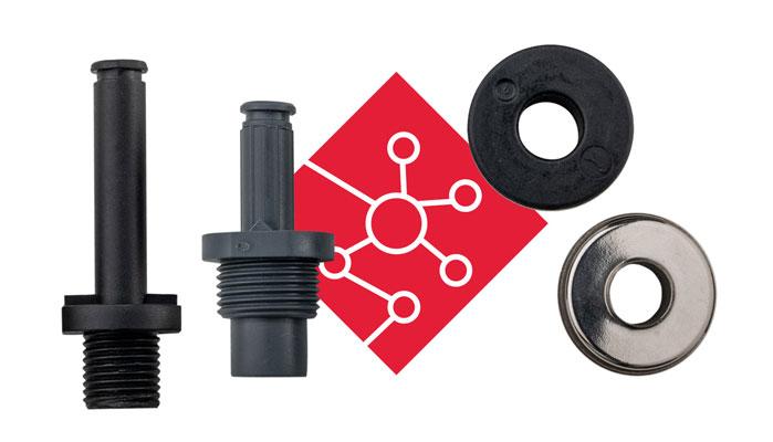 masetec-kundenspezifisch-material